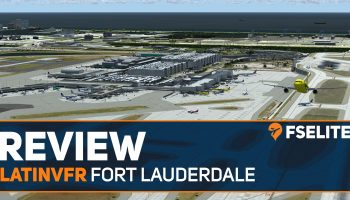Kfll Review