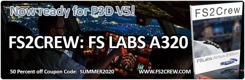 107799735_3376953832356665_2568566419663956402_n FS2Crew Updates FSLabs Airbus To V1.5