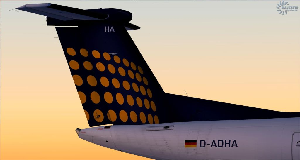 108427_image024 Majestic Software Updates Dash 8 Q400 for Prepar3D v5