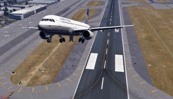 A320 2020 07 04 12.27.58