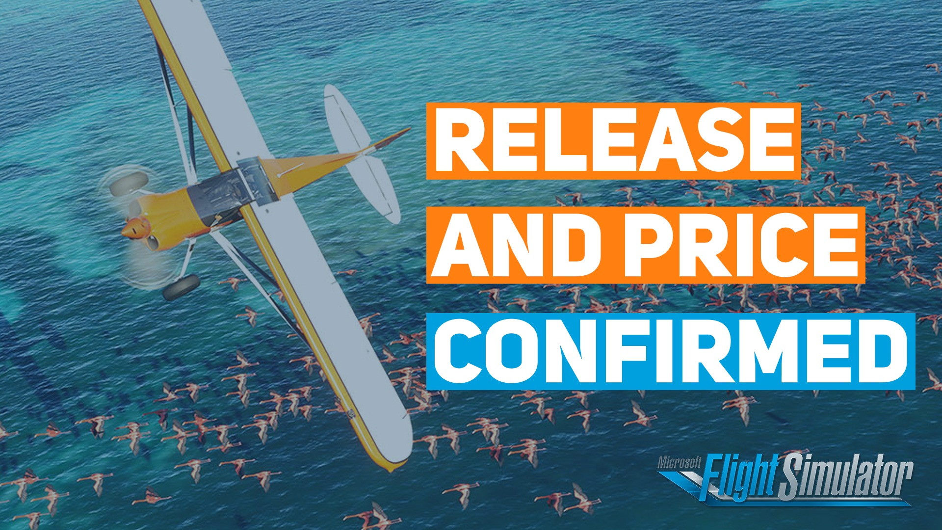 MSFS-Release-Info-JPG Microsoft Flight Simulator Release Date and Pricing Confirmed