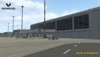 Boundless Birmingham Airport Egbb (1)
