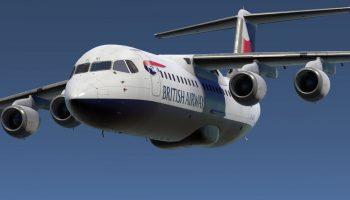 Just Flight 146 Professional P3d (4)
