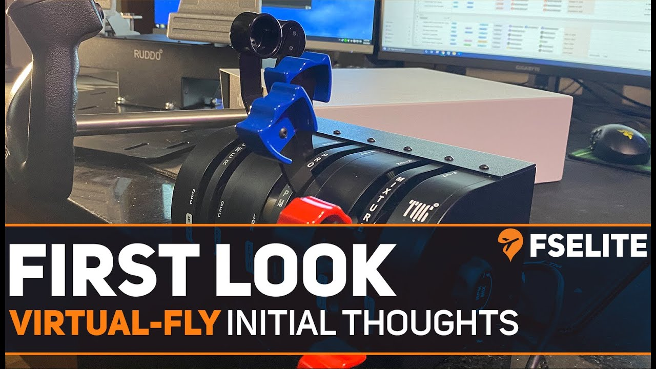 Virtual-Fly-Initial-Thoughts-The-FSElite-First-Look Virtual-Fly Initial Thoughts: The FSElite First Look
