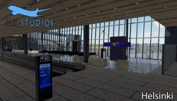 Mk Studios Helsinki Airport (1)