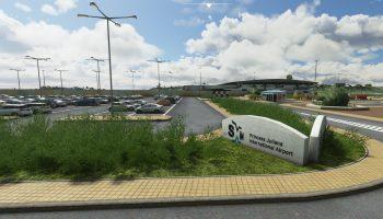 Airworthy Designs Princess Julianna Airport Saint Martin Tncm (1)
