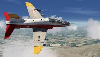 Hawk T1a Advanced Trainer Aerofly Fs 2 13 Ss M 201027110729