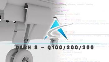 Skyline Simulations Dash 8 Xpl (6)