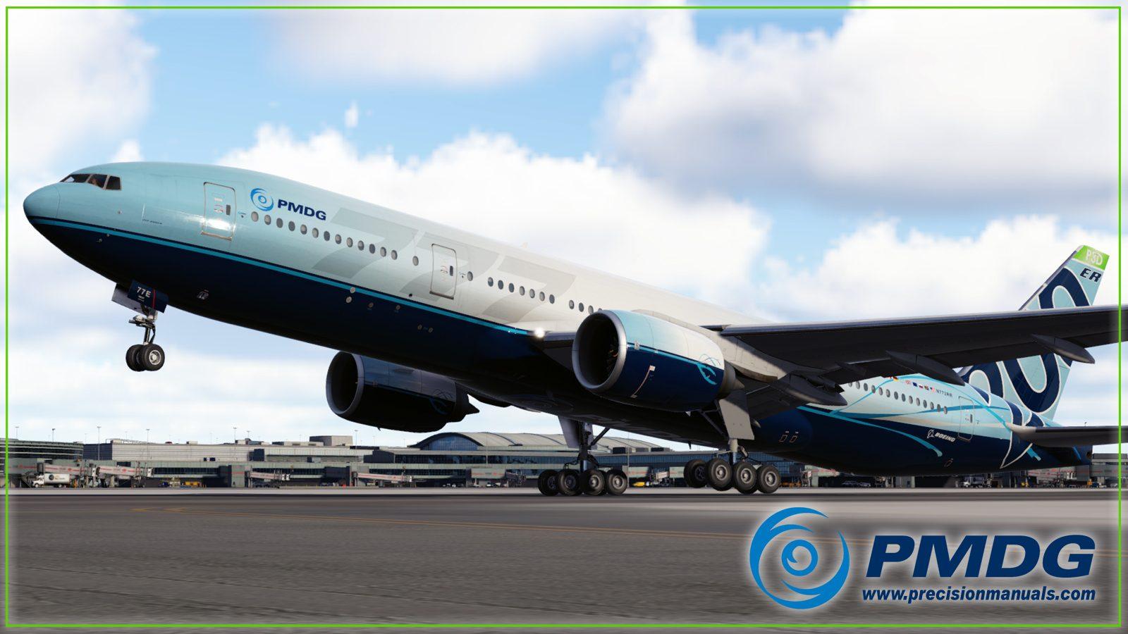 pmdg-777-200-er-p3d-2-1600x900.jpg