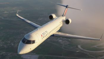 Aerosoft Crj Msfs Feb 21 (6)