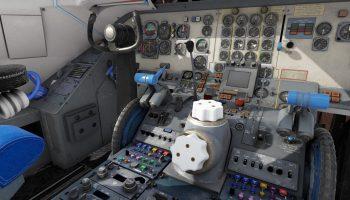 Just Flight F28 P3d (15)
