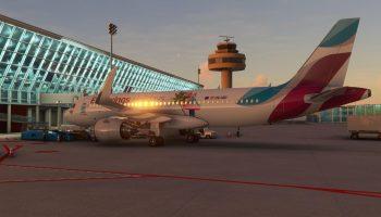 Just Flight Palma Airport Msfs (5)