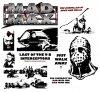 Der Mad Max Images.jpg