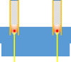 Charge Tubes.png
