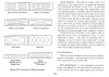 stitch patterns from Recovery Systems Design Guide AFFDL-TR-78-151.PNG