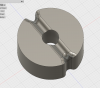 harness retainer cad.png
