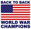 WWII-Champs americanflag.jpg