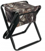 2017-02-13 14_40_41-AmazonSmile _ Allen 5805 Collapsible Fold Stool _ Sports & Outdoors.png