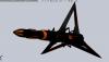 blackstar 4.PNG