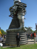 SaturnV F1 Engine.png