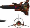 Nibiru-X neil's rocketxxxx.png