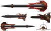Nibiru-X neil's rocketxxz.png
