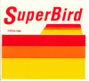 Quest SuperBird (2010) Decals (raw).png