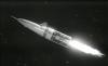 moonprobe1.png
