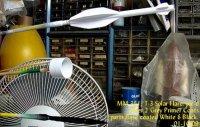 MM 361p01d-sm_Basecoat Blk & White_01-10-09.jpg