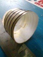thor engine bell 3.jpg