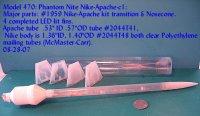 470-c1-sm_Base Parts for Nite Nike Apaches_08-28-07.JPG
