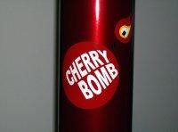 cherrybomb1.jpg