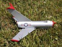 Mach 10 pre-flight 1.jpg