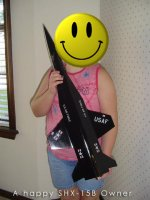 HappySHX-15BGirl.jpg