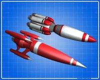 2010_rockets.jpg