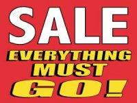 sale go.jpg