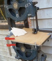 Bandsaw Operational 2016-09-16 004.jpg