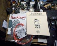 Bandsaw Tires Books 2016-10-06 005.jpg