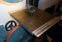 Table Extensions Jeweled 2016-10-24 002.jpg