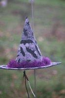 Witch Hat.jpg