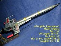 674-a_Interceptor-E sideview_05-12-10.jpg