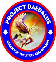 Project Daedalus.jpg