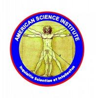 American Science Institute.jpg