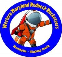 Redneck Model Rocketeers.jpg