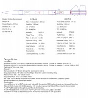 Tyrannosaur flight profiles-1.jpg