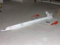 interceptorsmall.JPG