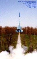 149lp14d-sm_ultra ot cluster liftoff_04-21-07.jpg