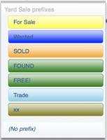 yard-sale-prefix-list.png