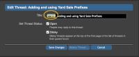 Edit Prefix.png