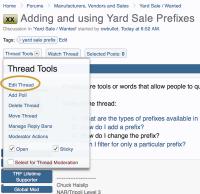 Thread Tools Menu.png